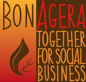 BonAgera_Logo_Web_mid_NEU
