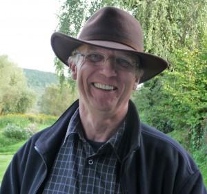 Dr. W. Windhorst - Kopie